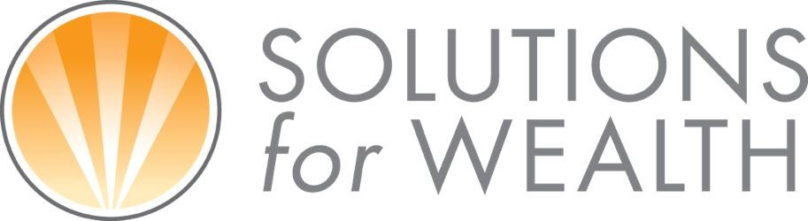 Solutions for Wealth Inc