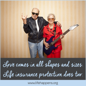 Graphic_Inspiration_love_older_couple